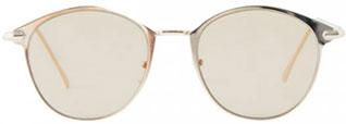 glasses-pull