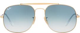 glasses-rayban