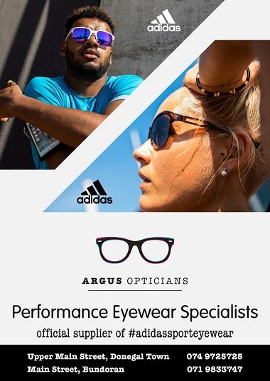 Performance-Eyewear-Poster-06-19-v2